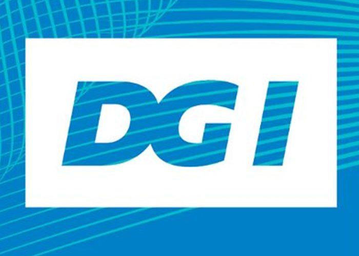 Kontakt Til DGI genskabt