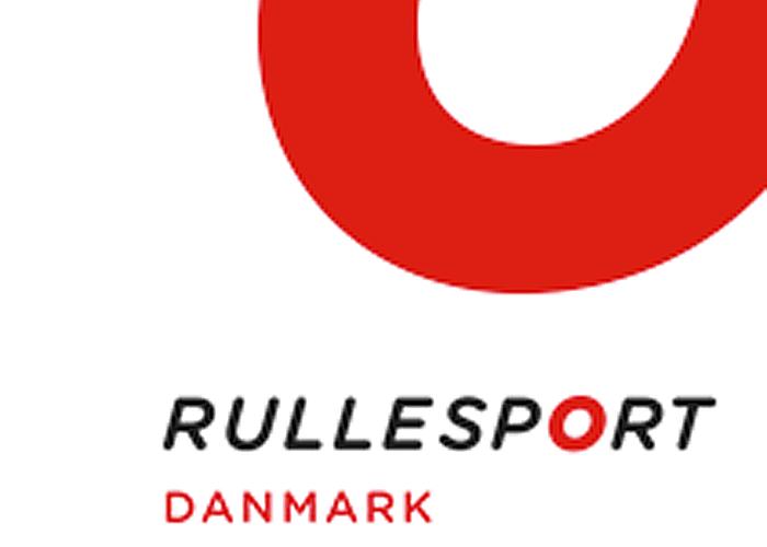 Års- Og Regelmøde Skaterhockey 2021